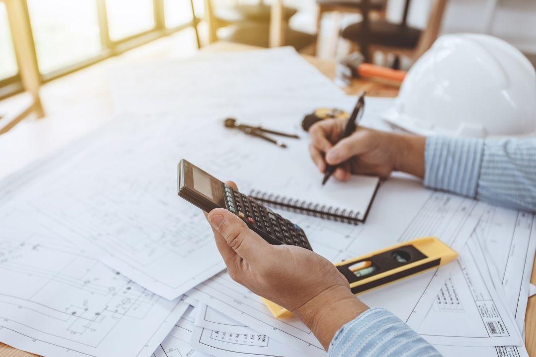 Costs of building a granny flat
