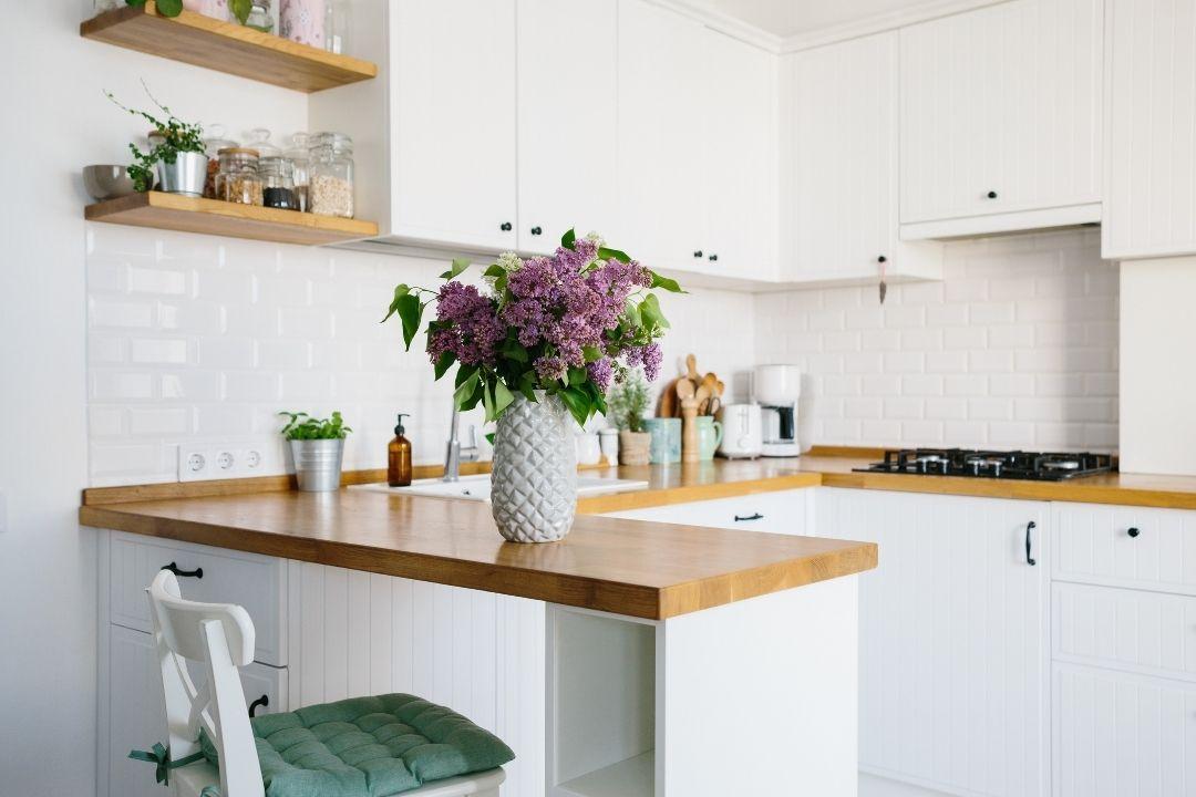 Sydney's best granny flat builders