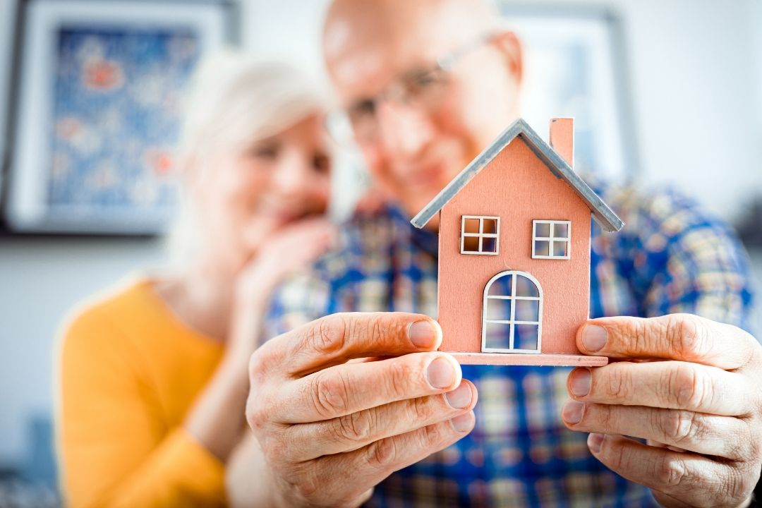 The best Granny flat builders in Sydney